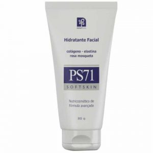 Hidratante Facial PS71